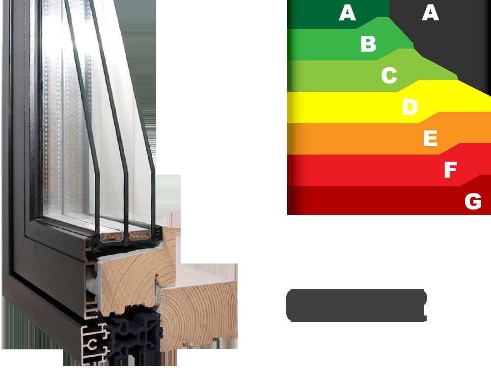 COto 62