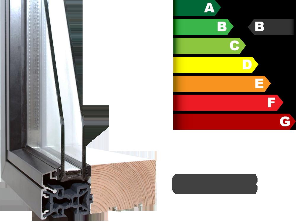 COto 48